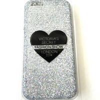 Victoria's Secret iPhone 6 Glitter Case