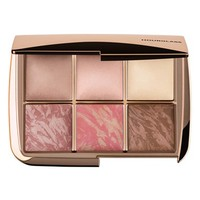HOURGLASS Ambient® Lighting Edit (Limited Edition) ($132 Value)   Nordstrom