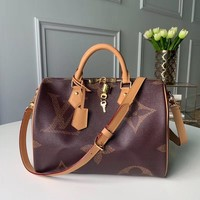 Louis Vuitton Speedy 30 #2690