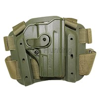 Holster For SIG SAUER P220