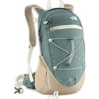 The North Face Equipment Technical Packs Hiking WOMEN'S ANGSTROM 20 PACK