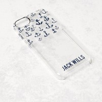 Sellworthy Phone Case For Iphone 5C