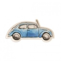 Beetle Tray by Fishs Eddy