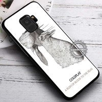 Coldplay A Rush of Blood to the Head iPhone X 8 7 Plus 6s Cases Samsung Galaxy S9 S8 Plus S7 edge NOTE 8 Covers #SamsungS9 #iphoneX