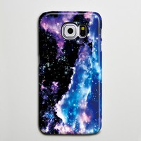 Nebula Universe Space Orion Galaxy S8 Plus Case Galaxy S7 Case Samsung Galaxy Note 5  Phone Case s6-000