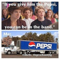 lol one direction - Google Search