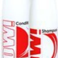 Grow Hair Faster with Grow Shampoo and Conditioner for Faster Growing Hair