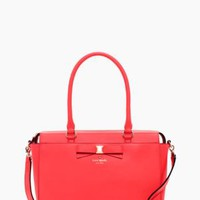 HOLLY STREET jeanne - kate spade new york