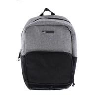 Puma Mens Outlier Laptop Sleeve Padded Straps Organizer Backpack