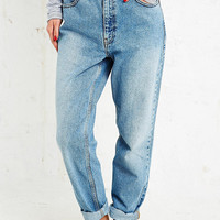 BDG Mom Jeans - Urban Outfitters