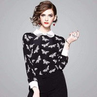 Womens Tops Blouse