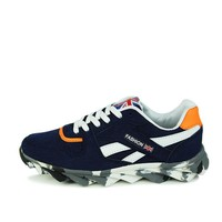 Hot Deal Casual Comfort Stylish Casual Sneakers = 6450489219