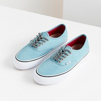 Vans Summer Of '66 Authentic SF Sneaker | Urban Outfitters