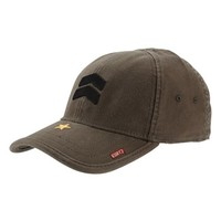 Men's A. Kurtz 'Fritzflex' Flex Fit Baseball Cap