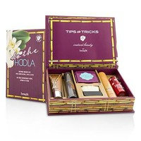 Benefit Do The Hoola Beyond Bronze Kit Make Up