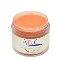 ANC Dip 32  2 oz #32 Orange