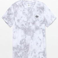 adidas Skateboarding Clima 2.0 Quartz T-Shirt at PacSun.com