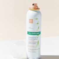 Klorane Dry Shampoo With Oat Milk – Natural Tint | Urban Outfitters