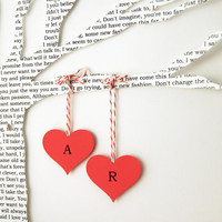Original Wedding Lyric Tree Anniversary Gift. Celebrate Your Wedding Vows or First Dance Song