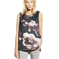 Vince Camuto Cloud Shell