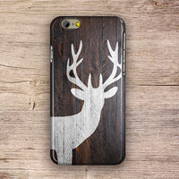 iphone 6 case,wood deer iphone 6 plus case,art wood grain iphone 5s case,art deer iphone 5c case,deer totem iphone 5 case,iphone 4 case,4s case,samsung Galaxy s4 case,art deer galaxy s3 case,s5 case,idea Sony xperia Z1 case,sony Z2 case,Z3 case