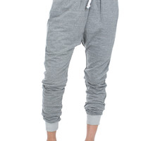 Ryan - French Terry Joggers
