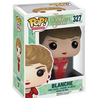 Funko Pop! TV: Golden Girls - Blanche