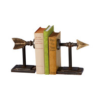 In Need of Direction Bookends