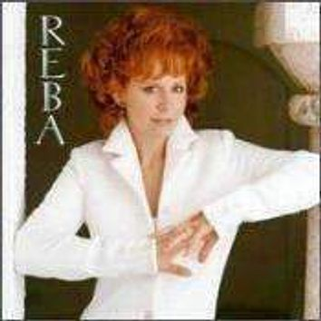 Reba McEntire - What If It's You Country Music CD