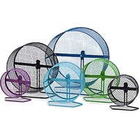 Petco Small Animal Mesh Exercise Wheels