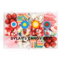 Dylan's Candy Bar Signature Valentine's Day Tackle Box   Dylan's Candy Bar