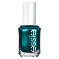 essie Nail Color - Trophy Wife