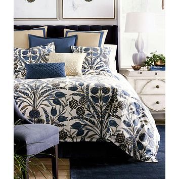 Cornelia Bedding by Legacy Home