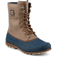 Sperry Top-Sider Men's Waterproof Cold Bay