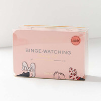 Pinch Provisions Binge-Watching Beauty Kit   Urban Outfitters