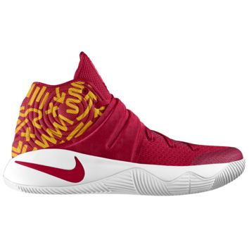Nike Kyrie 2 iD Men's Basketball Shoe
