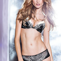 Push-Up Bra in Limited Edition Lace - Very Sexy - Victoria's Secret