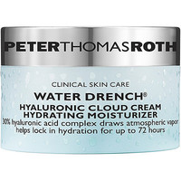 Travel Size Water Drench Hyaluronic Cloud Cream