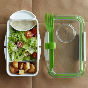 Black + Blum Bento Box
