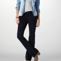 AE Artist Pant   American Eagle Outfitters