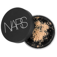 NARS Soft Velvet Loose Powder (0.35 oz