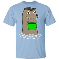 Gerald - Finding Dory T-Shirt