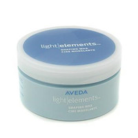 Light Elements Shaping Wax (For All Hair Types) 75ml/2.6oz