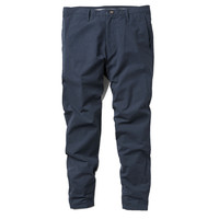 Diamond Supply Co. - Covington Chino Pant - Navy