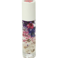 Blossom Strawberry Lip Gloss