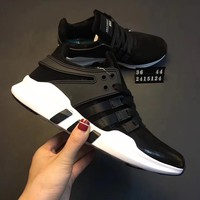 adidas  EQT Support Boost Casual Sports Shoes