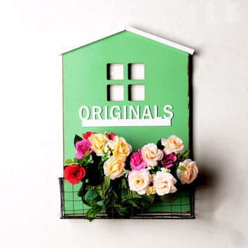 Creative Vintage Decoration Home = 5893426049