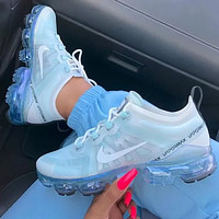 Nike Air VaporMax Woman Men Fashion Sneakers Sport Shoes