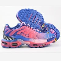 Copy of NIKE AIR VAPORMAX PLUS White Shoes Sports Shoes