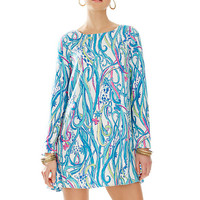 Colette Tunic Dress - Lilly Pulitzer